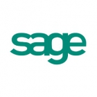Sage Pastel Accounting – Partner and Xpress - ALL VERSIONS
